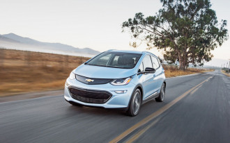 Automakers take on EPA, BMW M2 Competition, Fast-charging Nissan Leaf: What's New @ The Car Connection