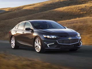 2018 Ford Fusion Review Ratings Specs Prices And Photos