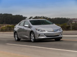 Plug-in electric car sales in Canada, Aug 2017: Chevy Volt's 50th win
