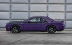 Next Dodge Challenger and Charger could continue on current platform