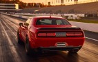 2018 Dodge Demon, BMW M8, 2017 Honda Civic Si: The Week In Reverse