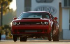How the Dodge Demon runs a 9.65 quarter mile and a 2.3-second 0-60