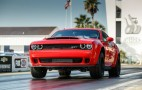 To prevent price gouging, Dodge prioritizing Demons sold close to MSRP