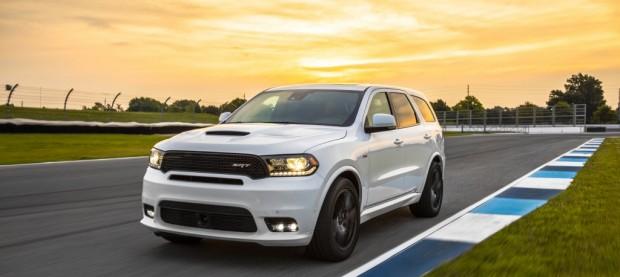 Luxury Car news, reviews, spy shots, photos, and videos - MotorAuthority