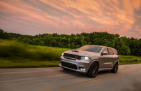 Used Dodge Durango