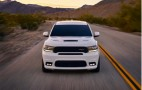 Is the 2018 Dodge Durango SRT actually faster than the Jeep Grand Cherokee SRT?