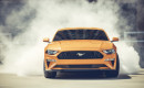 2018 Ford Mustang first drive review