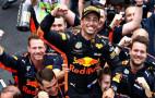 Redemption for Ricciardo at 2018 Formula 1 Monaco Grand Prix