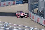 New York race closes out Formula E season and multi-car strategy (Updated)