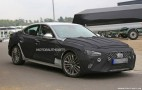 Genesis G70 to be faster, lighter than Kia Stinger GT