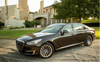 Quality survey, 2019 Mercedes C300 and C43 driven, 2019 Honda Insight review: What's New @ The Car Connection