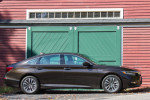 2018 Honda Accord Hybrid first drive review: lighter shade of green