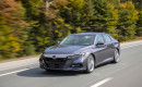 2018 Honda Accord: Best Car to Buy 2018 nominee