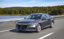 Honda Accord: The Car Connection's Best Sedan to Buy 2018