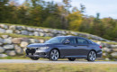 2018 Honda Accord first drive: equal and opposite reaction