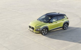 Hyundai Kona, VW diesel customers, Porsche at Le Mans: What's New @ The Car Connection