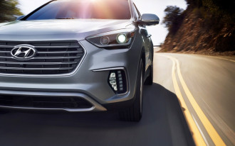 Hyundai crossover recall, 2019 Bentley Bentayga V-8 driven, 2018 BMW i3s driven: What's New @ The Car Connection