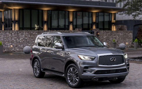 2019 Lincoln Aviator Vs Range Rover Lincoln Cars Review