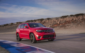 Chinese want Jeep, 2018 BMW M5, VW Microbus revival: What's New @ The Car Connection