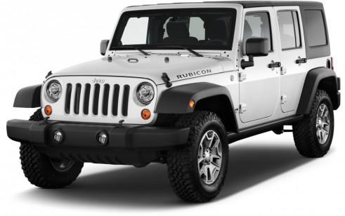 2018 jeep wrangler jk unlimited vs jeep wrangler jeep. Black Bedroom Furniture Sets. Home Design Ideas