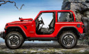 2018 Jeep Wrangler price climbs to $28,190