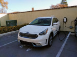 Electric car charging on the road has to be way, way better than it is today