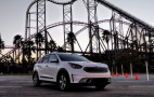 Kia Niro Plug-In; new Honda Insight; Model 3, Clarity driven; Tesla Semi competitors: The Week in Reverse
