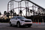 2018 Kia Niro Plug-In Hybrid first drive