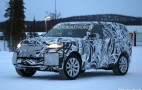 2018 Land Rover Discovery, 2017 Mercedes-AMG GT R, 2016 Harley Softtail: Car News Headlines