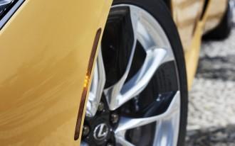 J.D. Power, 2018 Volvo XC60, Sierra Club sues EPA: What's New @ The Car Connection