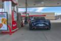 2018 Lexus LC 500h