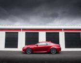 2018 Lexus RC 350 F Sport