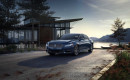 More luxury, more money: 2019 Lincoln Continental to cost $47,140