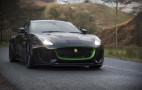 Lister Thunder revealed, Genesis GV80 spied, barn find detailed: Car News Headlines