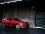 Mazda plans new dedicated electric car