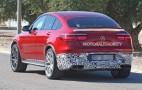 Dodge Demon transbrake, Elextra electric supercar, Mercedes-AMG GLC63: Car News Headlines