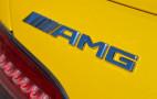 Porsche Taycan, Bugatti Chiron Divo, AMG baby sports car: Today's Car News
