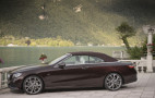 Mercedes-Benz launches Flexperience car subscription service in Germany