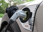 Oklahoma Supreme Court rules state's electric-car tax unconstitutional