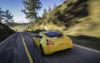 The Nissan Z may not be dead after all