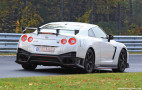 Nissan GT-R Nismo update, Polestar future, next Land Rover Defender: Today's Car News