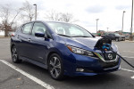 Plug-in electric car sales in Feb better than Jan lows, winter doldrums not so bad (final update)
