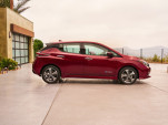 Plug-in electric car sales for March: Prius Prime romps, monthly data an endangered species? (update)