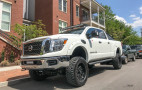 6 things to know about driving a lifted pickup truck