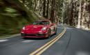 2018 Porsche 718 Cayman GTS first drive
