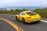 Porsche 911 hybrids, future EV market share, and living with 2 Chevy Bolt EVs: Today's Car News