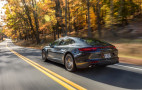 Lamborghini Urus, McLaren 720S GT3, Porsche Panamera: Car News Headlines