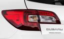 2018 Subaru Outback 2.5i Limited Tail Light