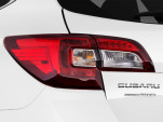 2018 Subaru Outback 2.5i Limited Tail Light