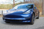 Which Tesla Model 3 would you order or have you ordered? Take our Twitter poll